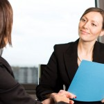 How To Conduct An Executive Interview